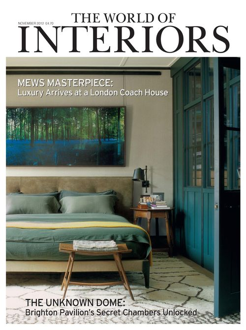 World_interiors_november_cover