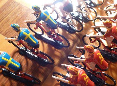 Tiny_Rider_08_gracialouise