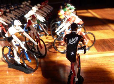 Tiny_Rider_12_gracialouise