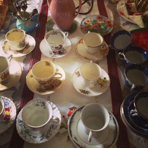 December_teacups