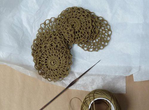 Gracialouise_crochet01