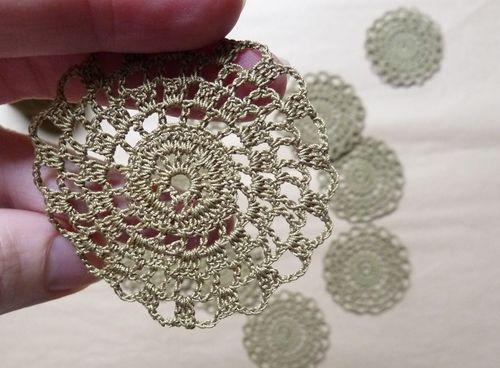 Gracialouise_crochet04