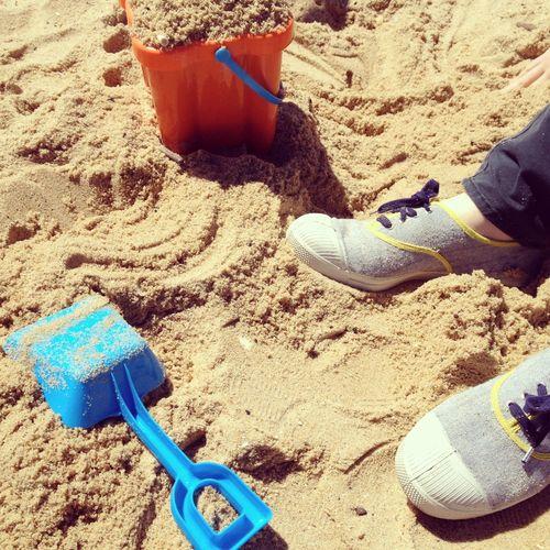 Gracialouise_sand