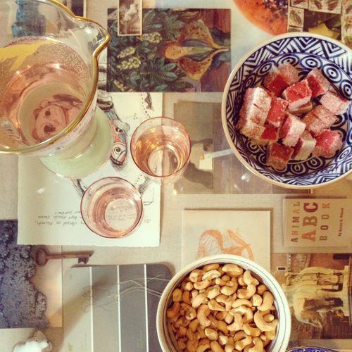 Gracialouise_sweets