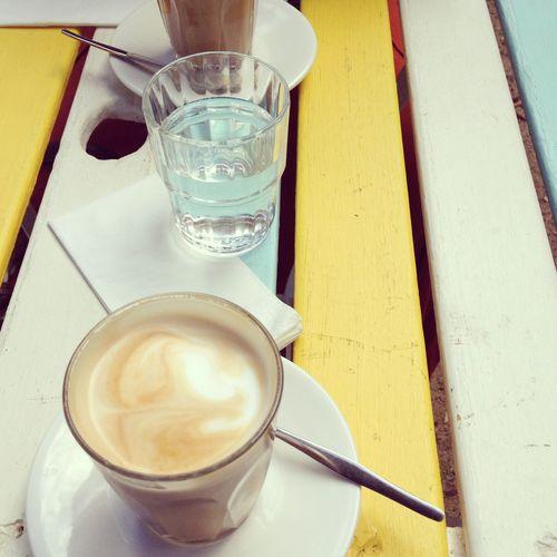 December_cafecolour