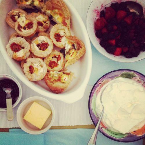 December_feast