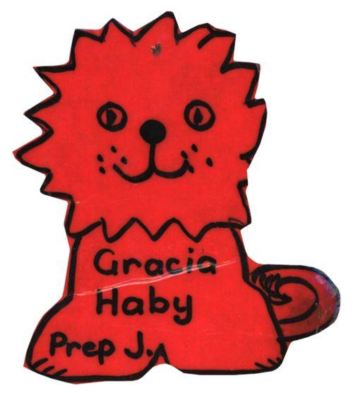 Graciahaby_past15