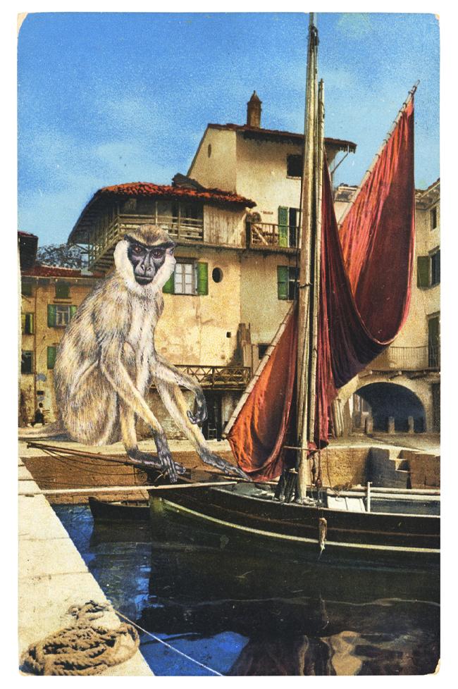 Graciahaby_postcardcollage_vert05