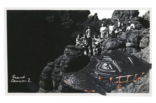 Graciahaby_postcardcollage01