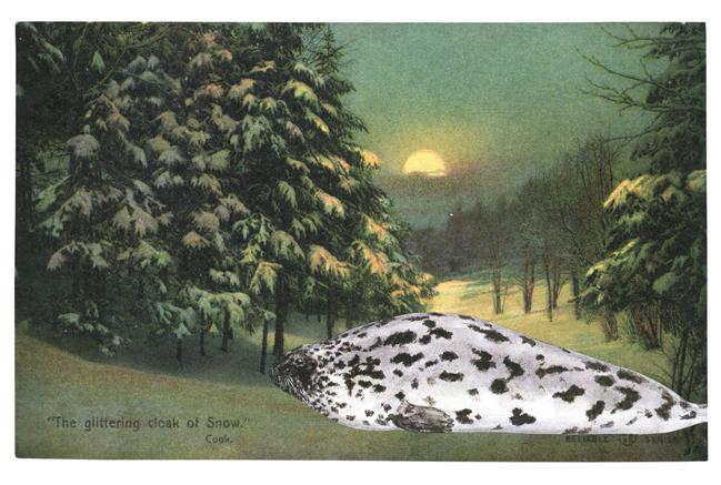 Graciahaby_postcardcollage_snow