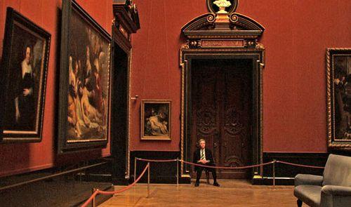 MIFF_MuseumHours_gracialouise