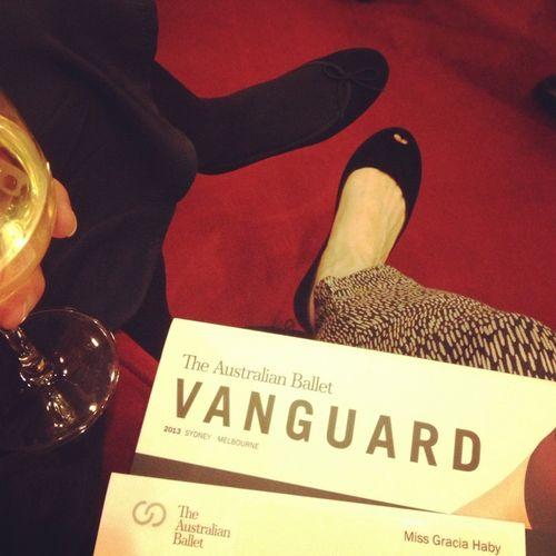 Gracialouise_vanguard