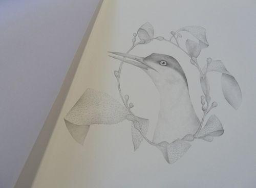 Gracialouise_yearofbirds20