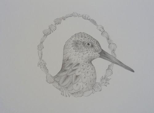 Gracialouise_yearofbirds12