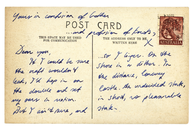 GraciaHaby_postcard_collage01reverse
