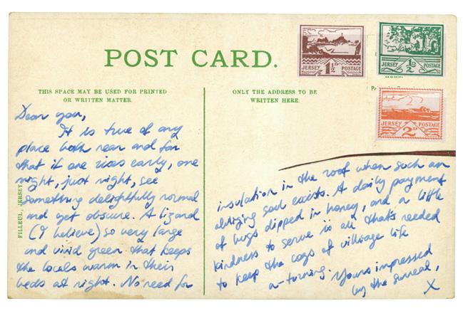 GraciaHaby_postcardcollage_reverse