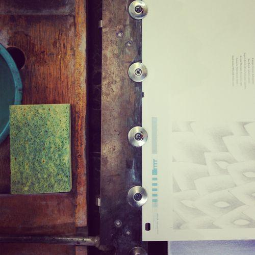 Gracialouise_printing06
