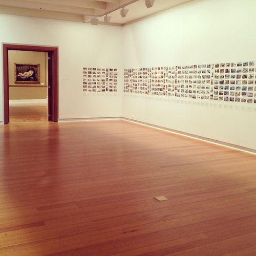 Gracia_louise_geelonggallery01