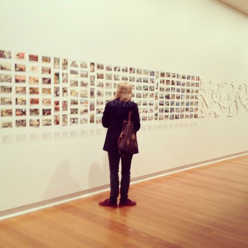 Gracia_louise_geelonggallery02