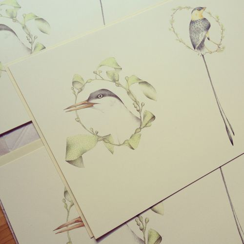 Louisejennison_artistsbook