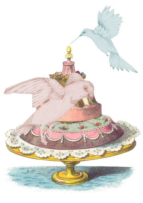 Louise_jennison_cake
