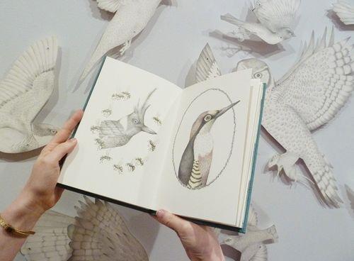 Louisejennison_artistsbook02