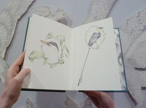 Louisejennison_artistsbook04