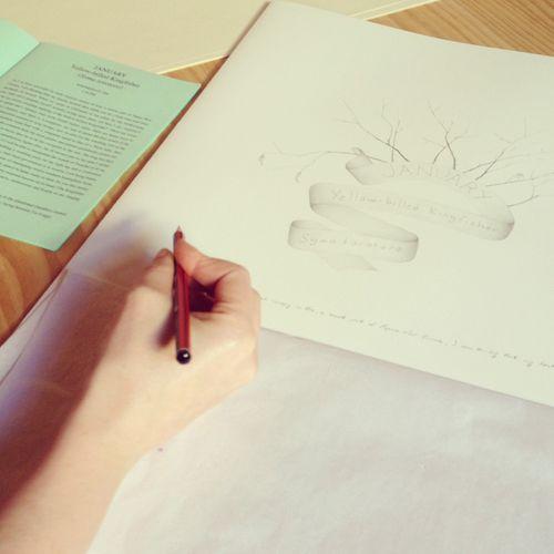 Gracialouise_artistsbooklaunch02