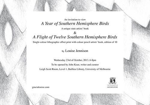 Louise_Jennison_invitation