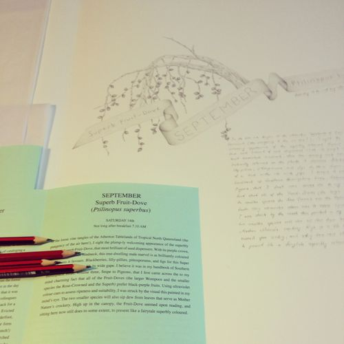 Gracialouise_artistsbooklaunch01