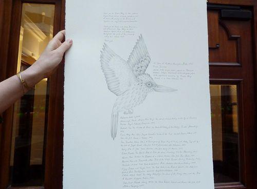 Gracialouise_birds48