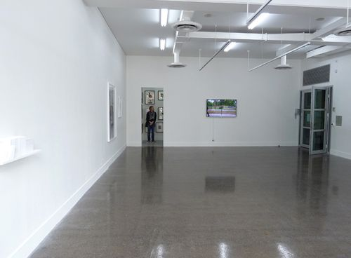 GraciaLouise_RMITprojectspace17