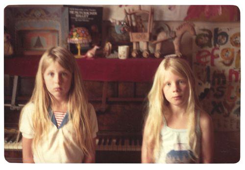 Gracialouise_childhood_scifi02