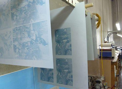 Gracialouise_printingprocess04