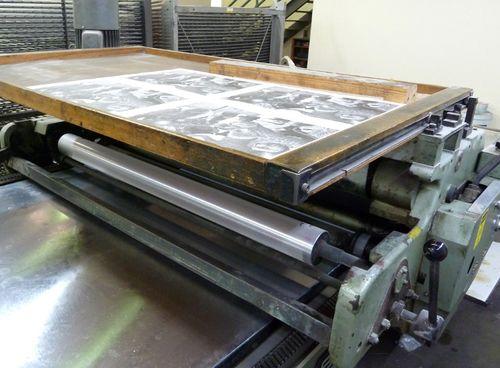 Gracialouise_printingprocess02