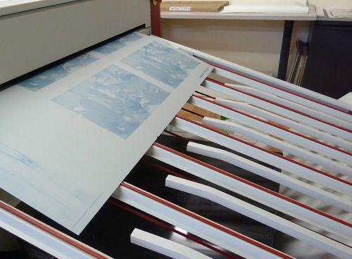 Gracialouise_printingprocess01