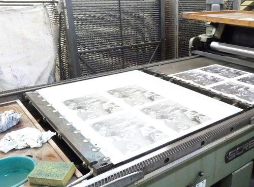 Gracialouise_printingprocess03