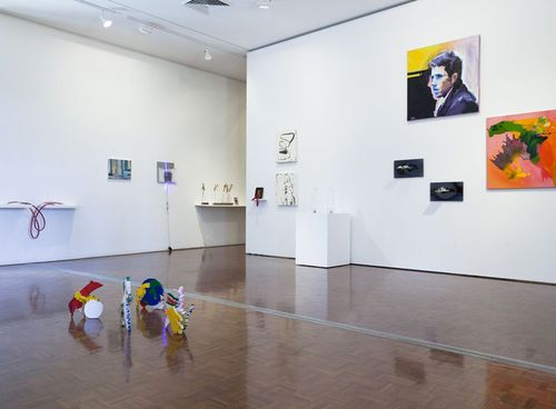 Gracialouise_shelflife_exhibition03