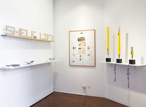 Gracialouise_shelflife_exhibition01