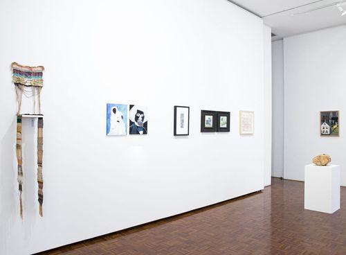 Gracialouise_shelflife_exhibition02