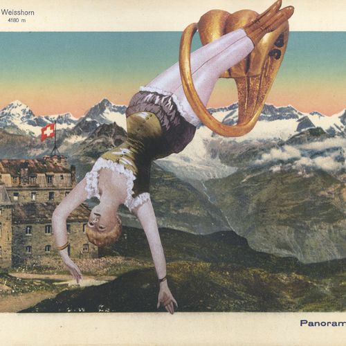 Graciahaby_collage_artistsbook07