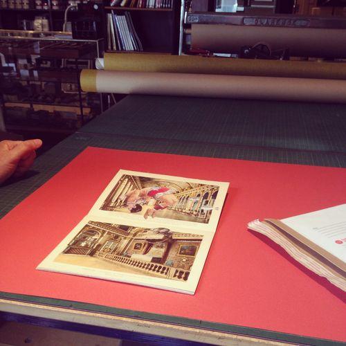Gracialouise_artistsbook_handbound