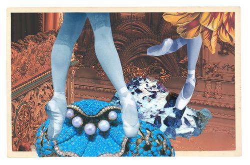 Gracialouise_BalletImperial10