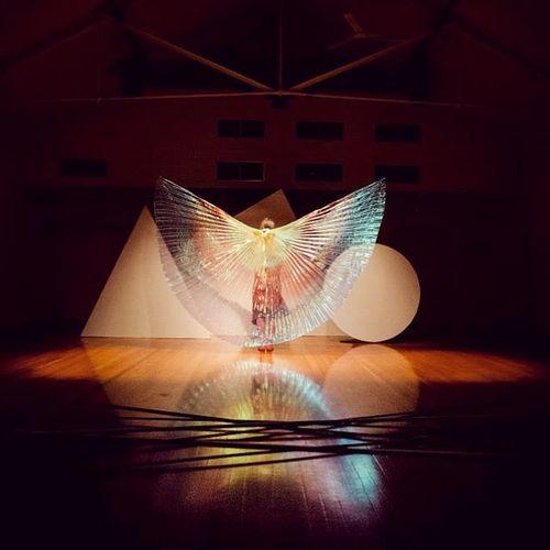 Dancehouse_gracialouise