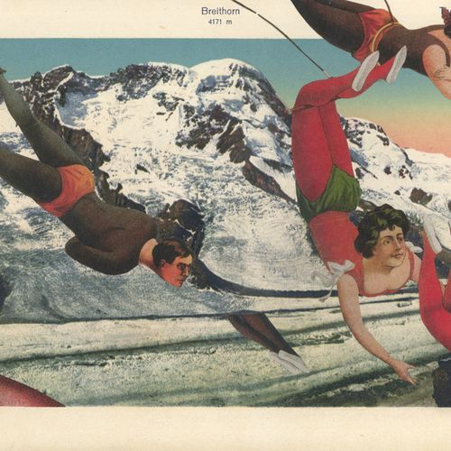 Graciahaby_collage_artistsbook08