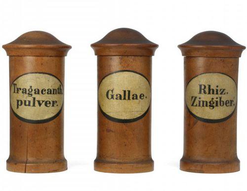 Apoth-jar-de-wood_gracialouise