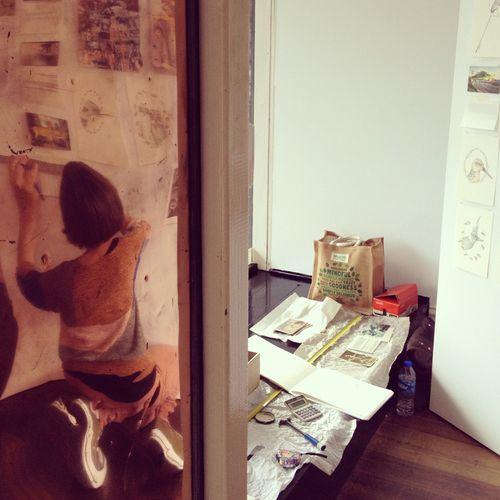 Gracialouise_portjacksonpress15