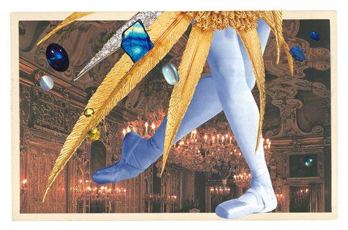 Gracialouise_BalletImperial01