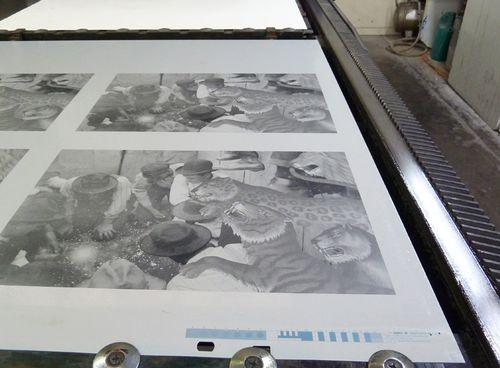 Gracialouise_printing02