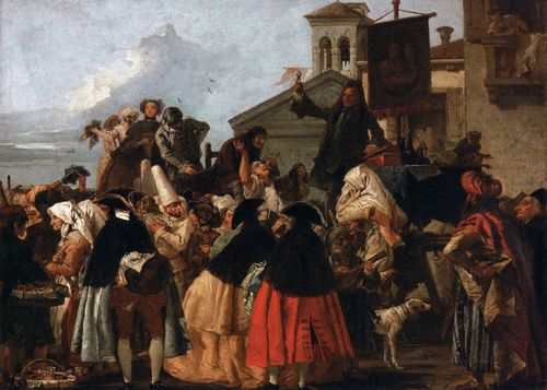 Tiepolo_The-Tooth-Extractor
